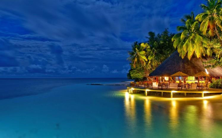 Top 10 cele mai spectaculoase plaje din lume!