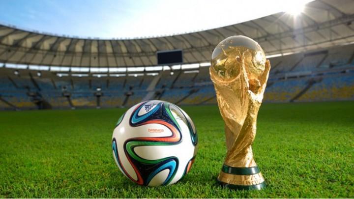 10 Sport Baruri pentru fanii fotbalului