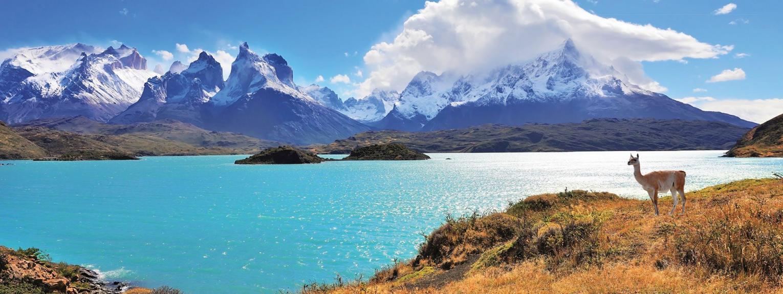 10 obiective turistice pentru o vacanță specială în Chile