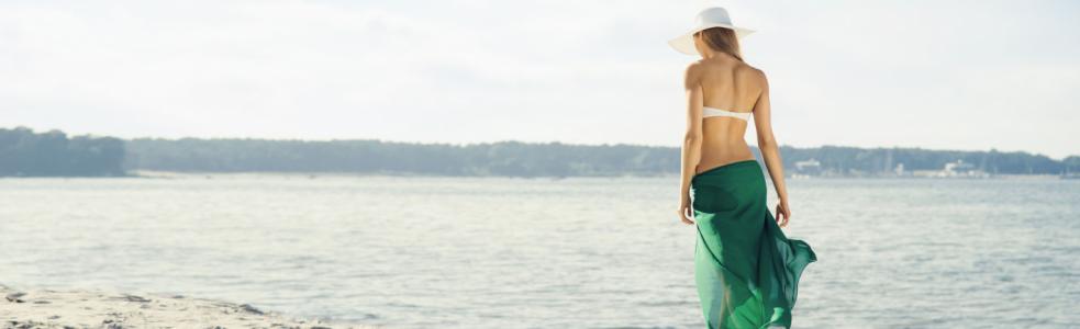 Top 10 cele mai accesibile destinații turistice pentru vacanță