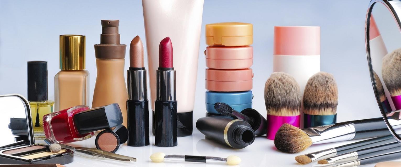 5 firme de produse cosmetice in Moldova care vă vor proteja pielea în sezonul rece.
