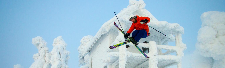Top 5 cele mai accesibile Stațiuni de Schi din Europa