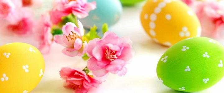 Oferte și Evenimente de Paști