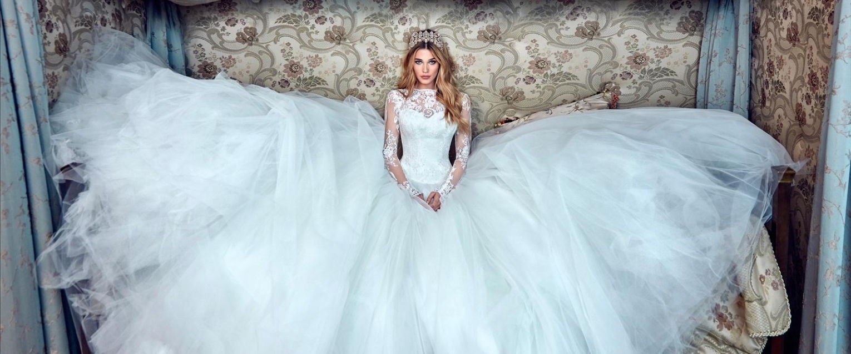 Свадебные салоны в Молдове
