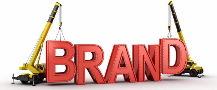 Valoarea Brand-ului