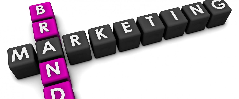 Marketing și Branding