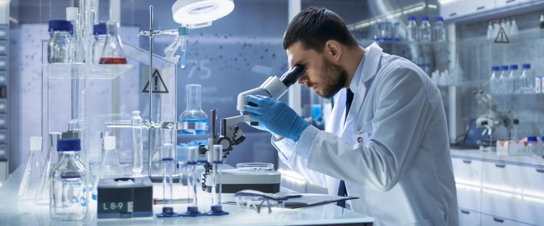 Laboratoare medicale private