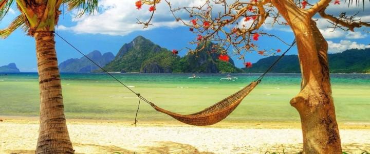 Top 10 Plaje de Vis