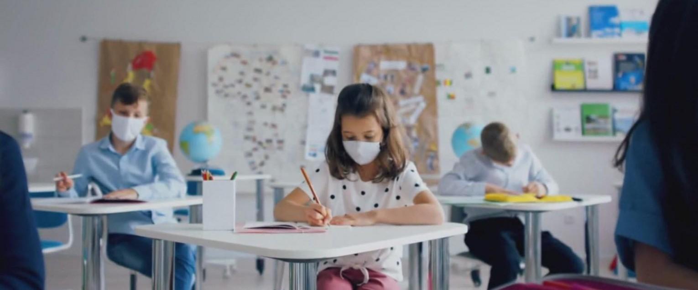 Rechizite școlare pentru anul școlar 2020-2021