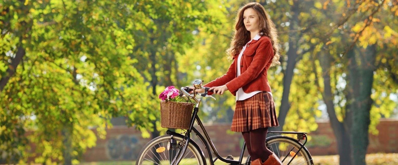 Осенние скидки! У кого в Молдове осенняя одежда и обувь дешевле?