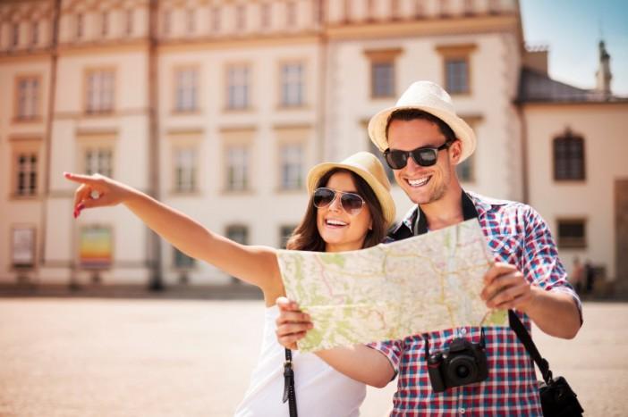 Cum să Călătorești în lume Simplu și Ieftin