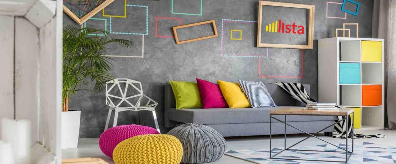 TOP-10 Agentii de Design Interior | Moldova