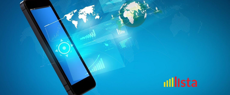 Сотовая связь и мобильный интернет от лучших операторов Молдовы
