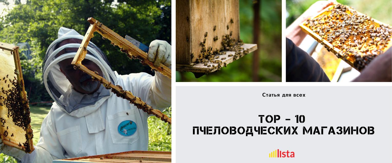Выбираем Лучший Пчеловодческий Магазин в Кишиневе и Молдове