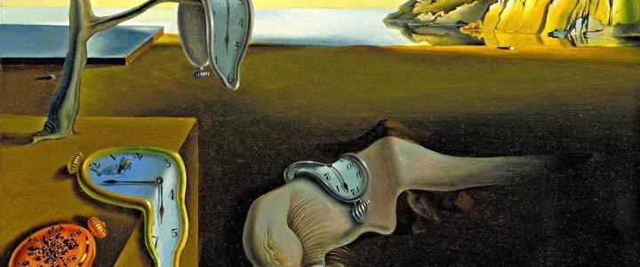 TOP 10 picturi faimoase si tablouri istorice