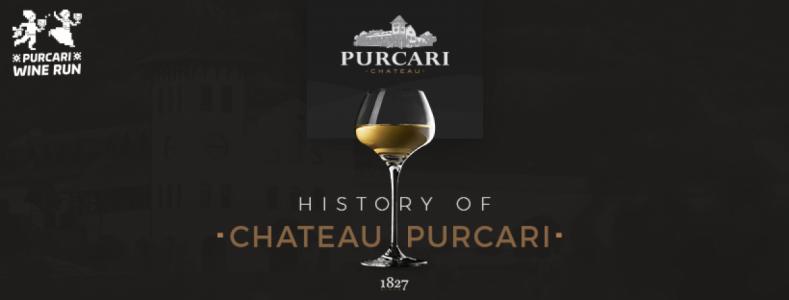 Pucari Wineries vine astăzi la Bursa București cu o ofertă publică.