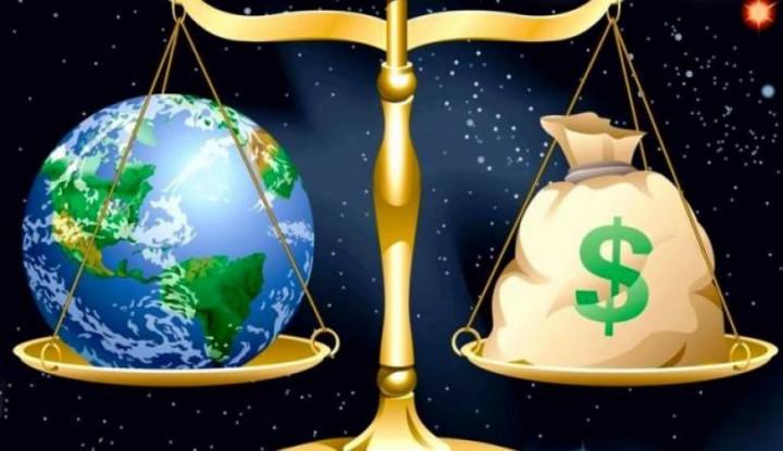 Top 10 Cele mai Mari Economii Globale
