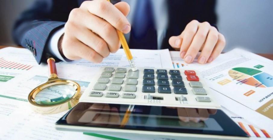 Clasificarea investițiilor a cetățenilor din Republica Moldova