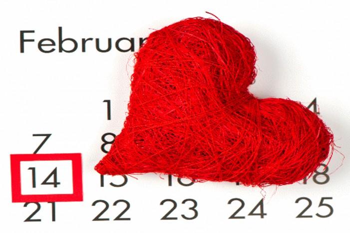 5 destinații romantice pentru cei care iubesc!