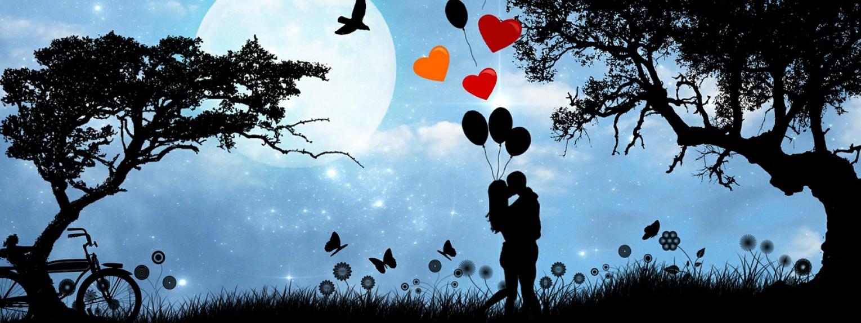 Ce să darui pe Ziua Îndrăgostiților? Alegem un magazin de cadouri!
