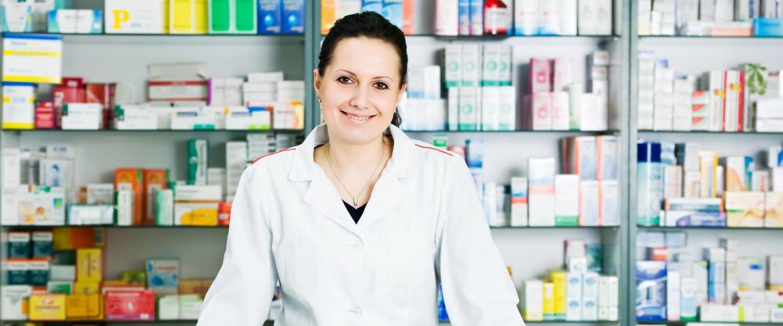 Farmacii din Moldova cu cea mai mare rată de consumători