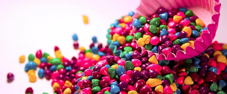 Îndulcește-te cu cele mai dulci firme de dulciuri din Republica Moldova