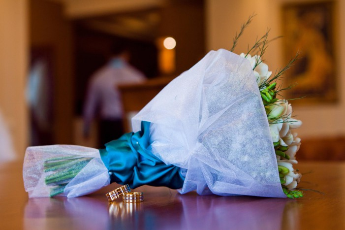 Organizarea Nuntii in Moldova - tradiții cu stil modern