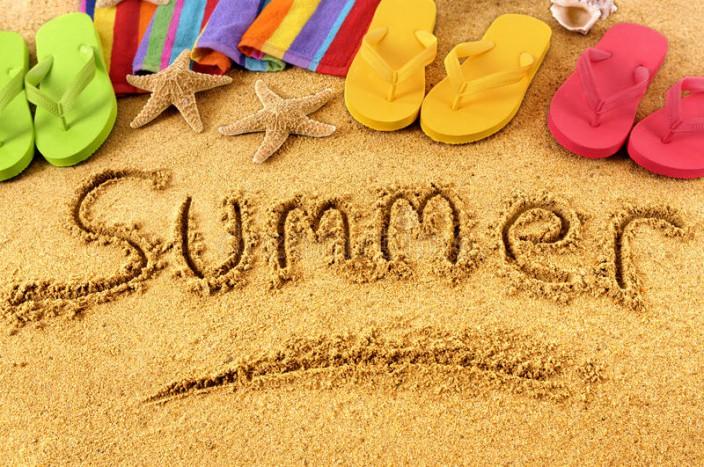 5 destinații exotice pentru o vacanță HOT