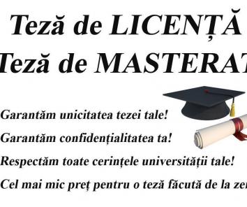Companie Infoteze.com