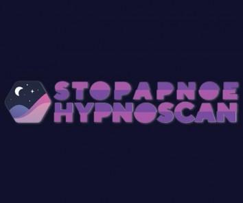 Компания STOPAPNOE