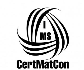 Компания CERTMATCON SRL