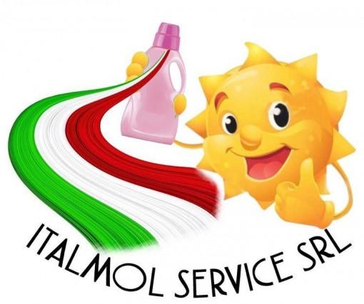 """Detergenti din Italia """"Italmol Service"""""""
