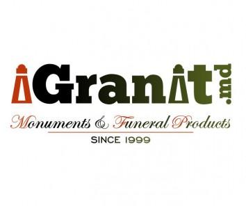 Компания iGranit.md