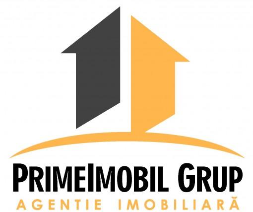 PrimeImobil Grup - Agentie Imobiliara