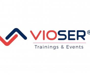 Компания Vioser