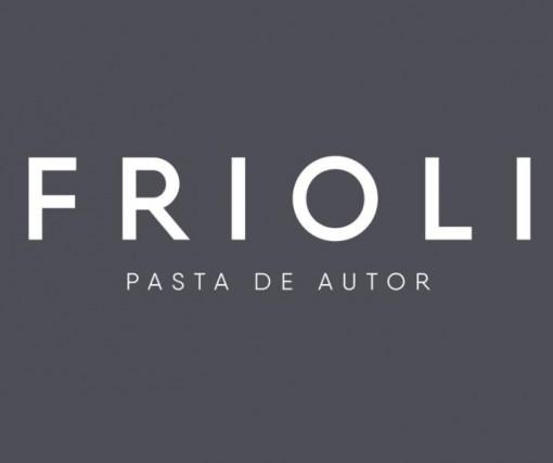 Frioli - Pasta Bar & Gastro Boutique