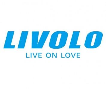 Компания livolo.moldova
