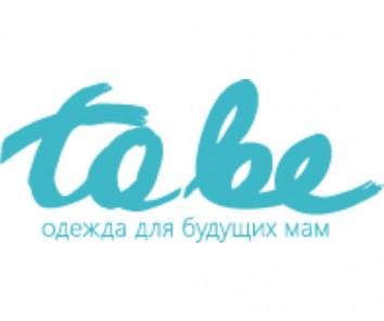 Компания mammamia