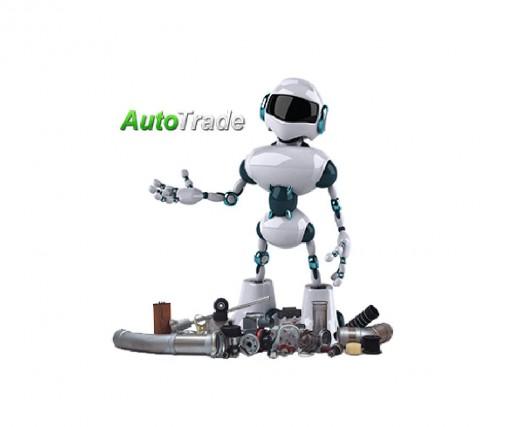 AutoTrade.md