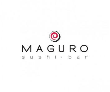 Companie Maguro