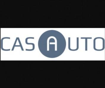 Companie CASAAUTO