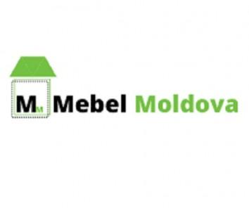 Companie mebel-moldova