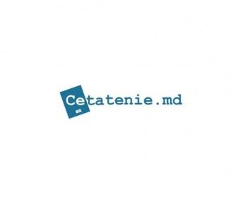 Companie Cetatenie.md