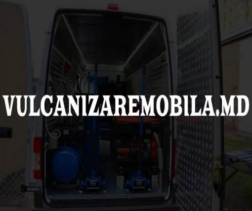 Vulcanizaremobila.md