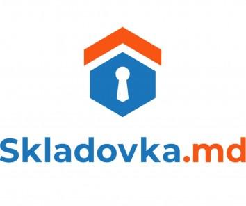 Companie Skladovka.md