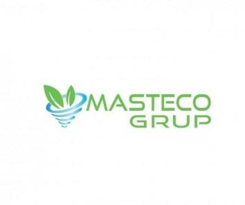 Компания MASTECO GRUP SRL