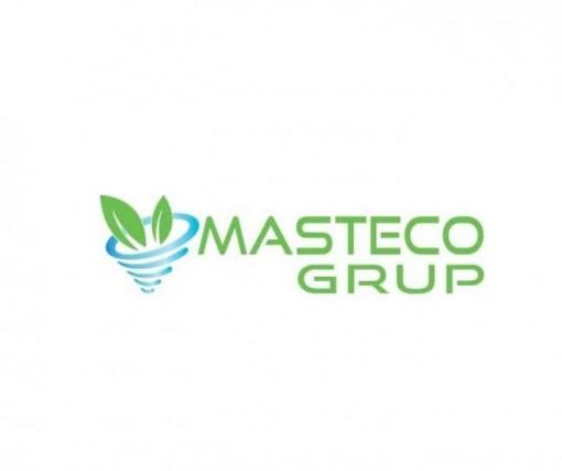 MASTECO GRUP SRL