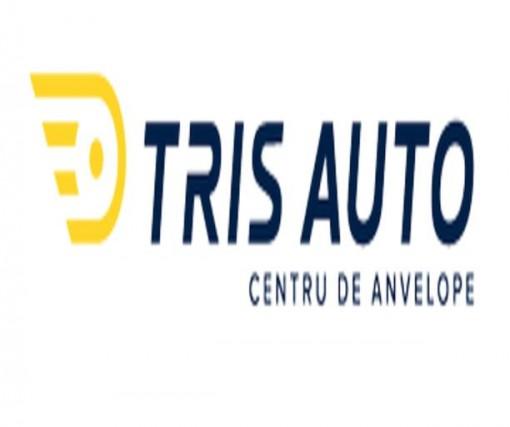 TRIS S.R.L.