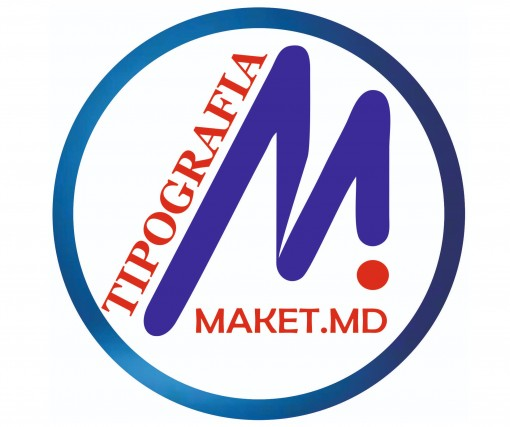 MAKET MD
