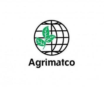 Companie Agrimatco-Service SRL